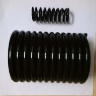 KRB-802常温钢铁发黑剂