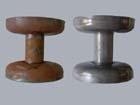 KRB-1高效多功能钢铁表面处理剂