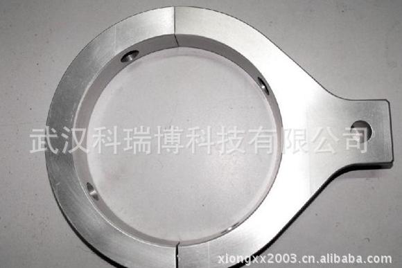 KRB-15环保钝化剂